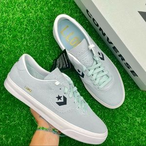 Converse Cons Louie Lopez Pro Ox Polar Blue
